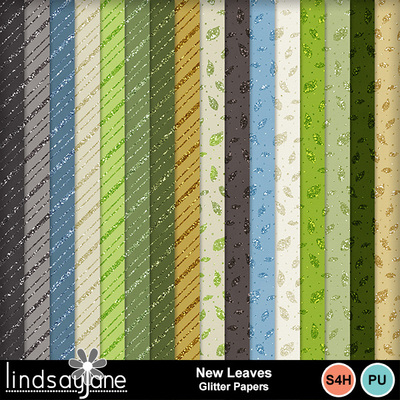 Newleaves_glitterpprs1