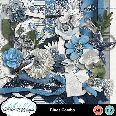 Blues_combo_01