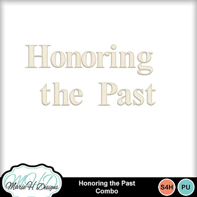 Honoring-the-past-combo-03