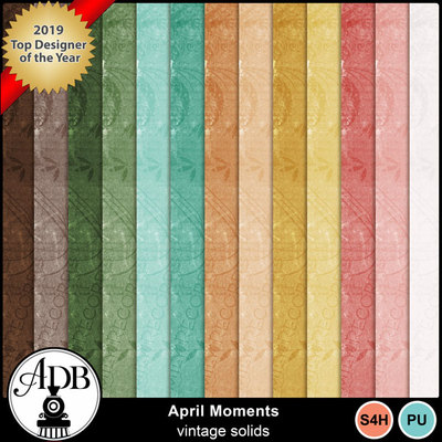 Adb_mmbt_april_moments_vint_solids