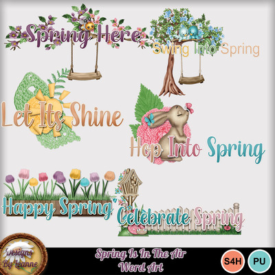 Dbl_springisintheair_preview2