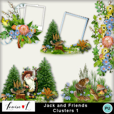 Louisel_jack_friends_clusters1_prev