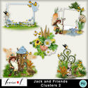 Louisel_jack_friends_clusters2_prev_small