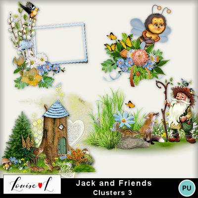 Louisel_jack_friends_clusters3_prev
