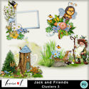 Louisel_jack_friends_clusters3_prev_small
