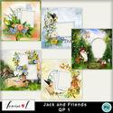 Louisel_jack_friends_qp1_prev_small