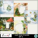 Louisel_jack_friends_qp2_prev_small