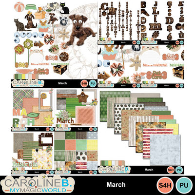 March_coll