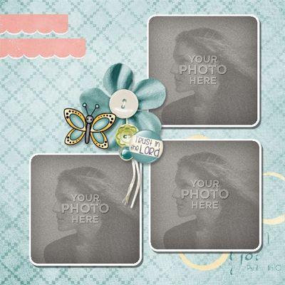 Bestill12x12pb-013