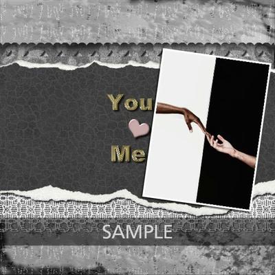 A_little_romance_12x12_photobook-020_copy