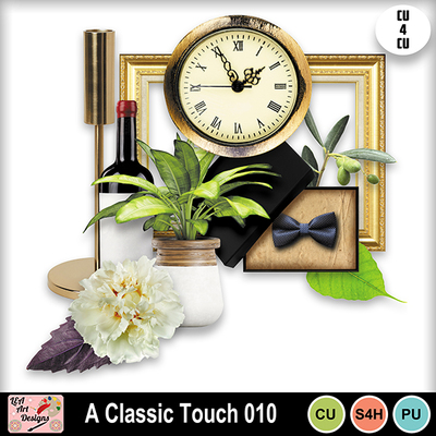 A_classic_touch_010_preview