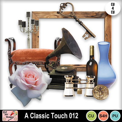 A_classic_touch_012_preview