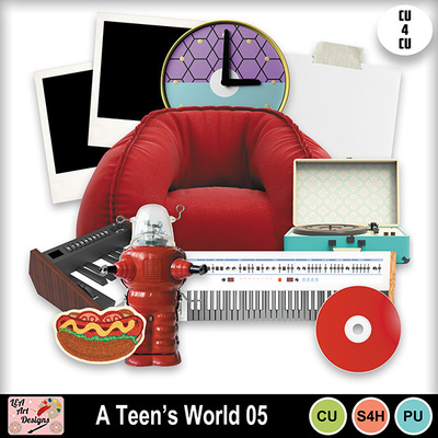 A_teen_s_world_05_preview