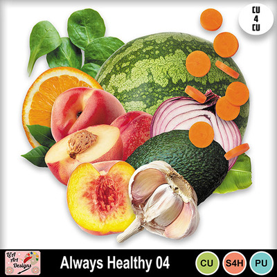 Always_healthy_04_preview