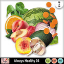 Always_healthy_04_preview_small