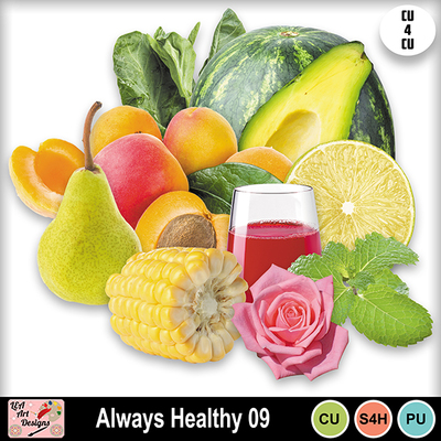 Always_healthy_09_preview