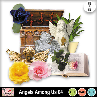 Angels_among_us_04_preview