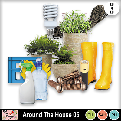 Around_the_house_05_preview