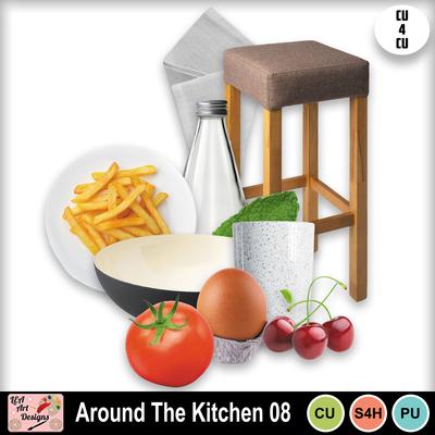 Around_the_kitchen_08_preview