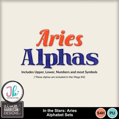 Aimeeh-jbs_inthestars-aries_mg
