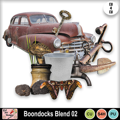 Boondocks_blend_02_preview