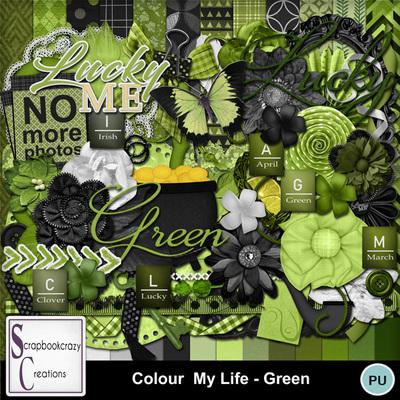 Scr-cml-green-kitpev