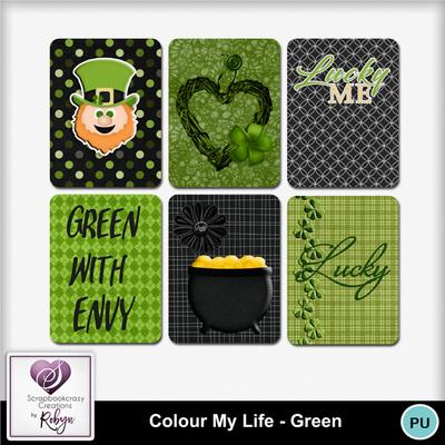 Scr-cml-green-jcprev