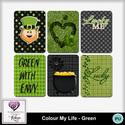 Scr-cml-green-jcprev_small