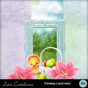 Fantasylandmini_small