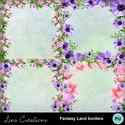 Fantasy_landborders_small