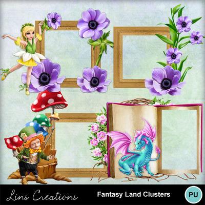 Fantasy_landclusters