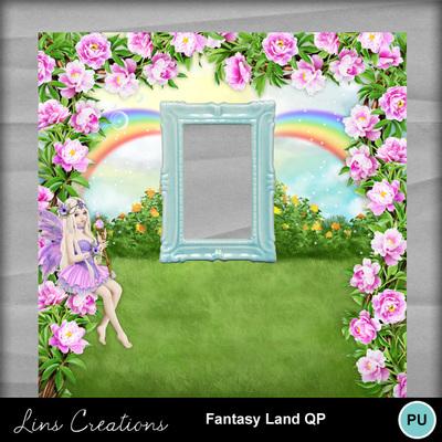Fantasy_landqp1