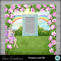 Fantasy_landqp1_small