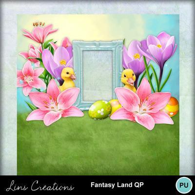 Fantasy_landqp2