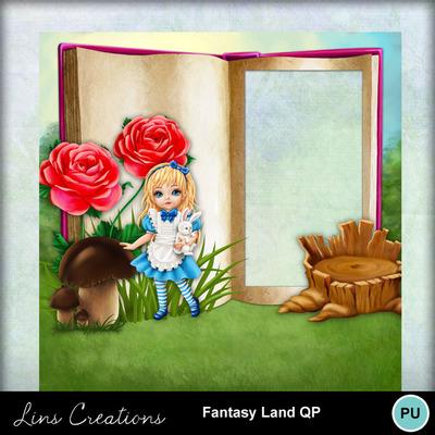 Fantasy_landqp3