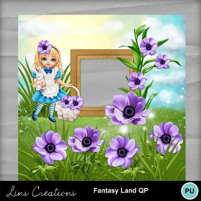 Fantasy_landqp4