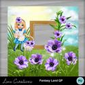 Fantasy_landqp4_small
