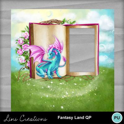 Fantasy_landqp5