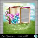 Fantasy_landqp5_small