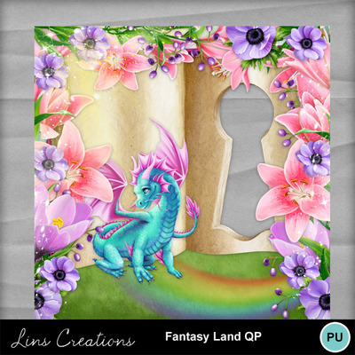 Fantasy_landqp6