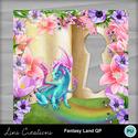 Fantasy_landqp6_small