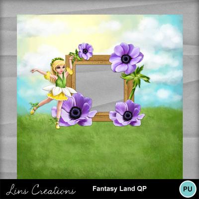 Fantasy_landqp7