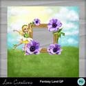 Fantasy_landqp7_small