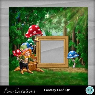 Fantasy_landqp9