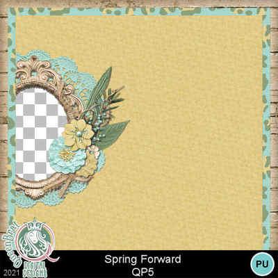 Springforward_qp5