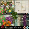 Aconservatorygardenbundle-001_small