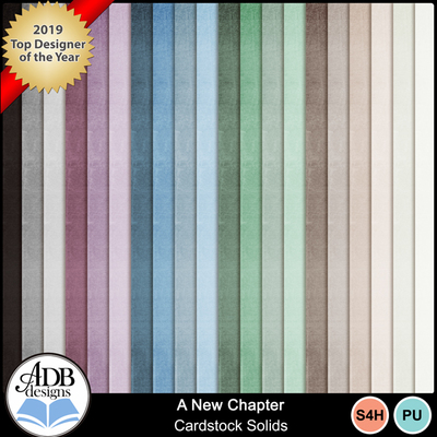 New_chapter_cardstock-solids