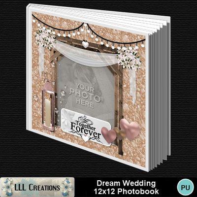Dream_wedding_12x12_photobook-001a