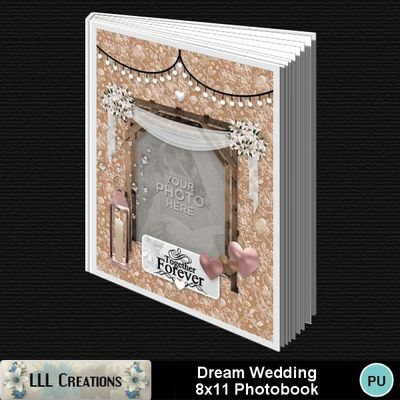 Dream_wedding_8x11_photobook-001a