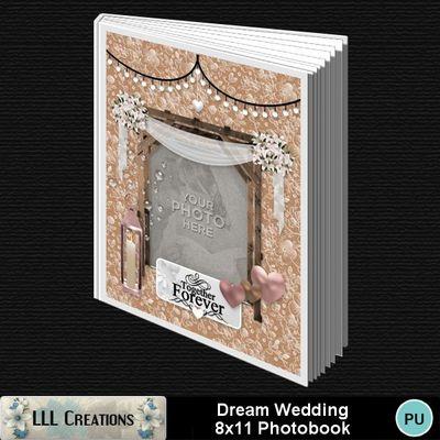 Dream_wedding_8x11_photobook-001a